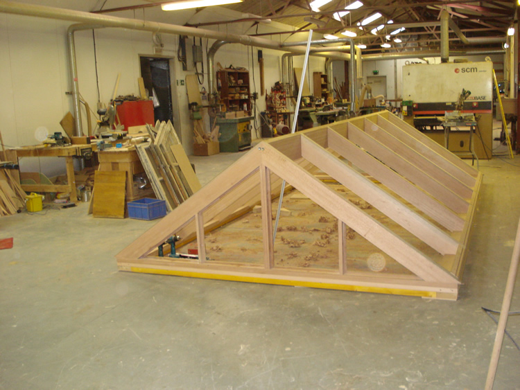 joinery_wexford_carpenters_ut.jpg